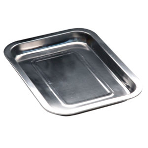 tray-small