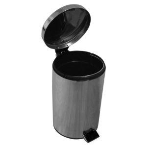 urna-pedal